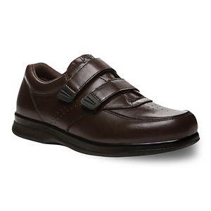 Propet Vista Strap Men's Walking Shoes