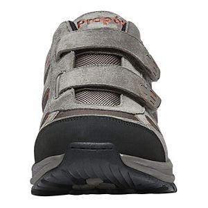 Propet Connelly Strap Men's All Terrain Walking Shoes