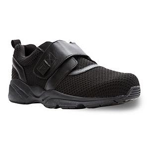 Propet Stability X Strap Men's Sneakers