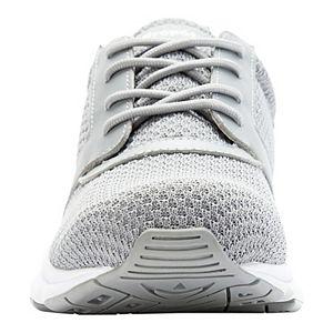 Propet Stability X Men's Sneakers
