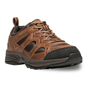 Propet Connelly Men's Sneakers