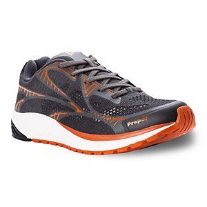 Propet One Men's Walking Shoes
