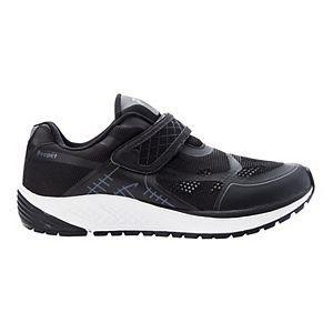 Propet One Strap Men's Walking Shoes