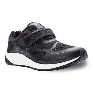 Propet One Strap Men's Walking Shoes