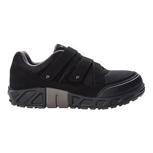 Propet Matthew Strap Men's Walking Shoes