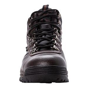 Propet Shield Walker Men's Waterproof Composite Toe Work Boots