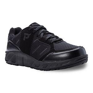 Propet Matthew Men's Walking Shoes