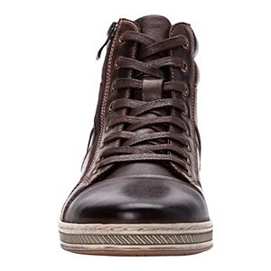 Propet Lucas Men's High Top Shoes