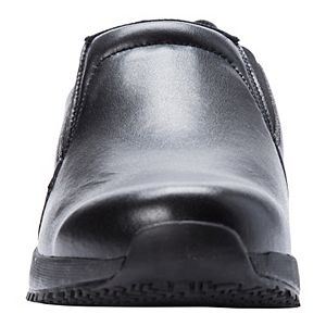 Propet Spencer Men's Work Loafers