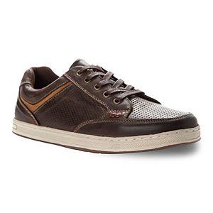 Propet Lucky Men's Sneakers