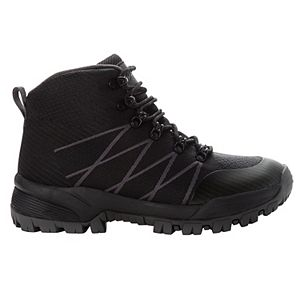 Propet Traverse Men's Waterproof Hiking Boots