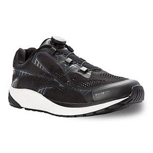 Propet Stability Walker Men's Sneakers