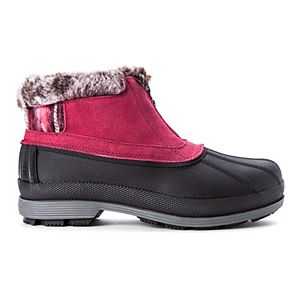 Propet Lumi Women's Waterproof Winter Boots