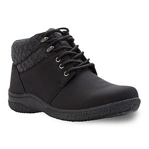 Propet Madi Women's Waterproof Winter Boots