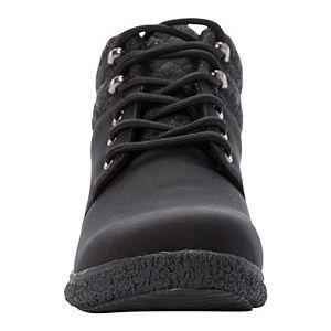 Propet Madi Women's Waterproof Winter Boots