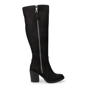 SO® Okapi Women's Knee High Boots