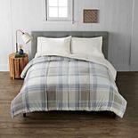 Cuddl Duds® Cozy Soft Comforter