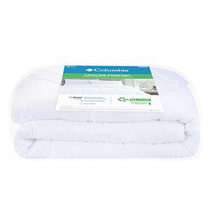 Columbia Cooling Comfort Performance Comforter
