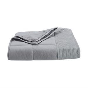 Columbia Airflow Weighted Blanket