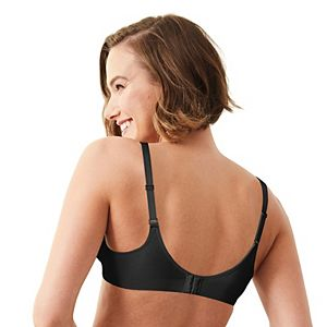 Hanes Ultimate® No Dig Support Wirefree Bra DHHU41