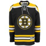 Men's Reebok Boston Bruins Jersey