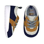 Carter's Athletic Baby Boy Sneakers