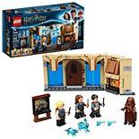 LEGO Harry Potter Hogwarts Room of Requirement 75966 Building Kit
