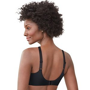 Bali® Comfort Revolution EasyLite Wireless Bra DF3496