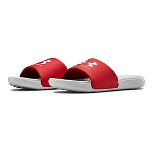 Under Armour Ansa Men's Slide Sandals