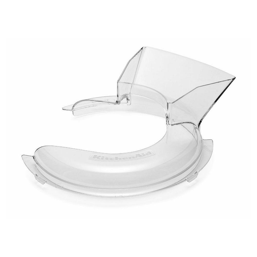 KitchenAid Pouring Shield Attachment