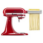 KitchenAid Pasta Roller Attachment Set