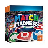 FoxMind Games Match Madness Game