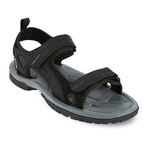 Northside Riverside II Men's Sandals