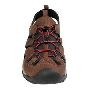 Northside Burke II Men's Fisherman Sandals