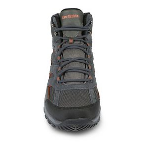 Northside Gresham Mid Men's Waterproof Hiking Boots