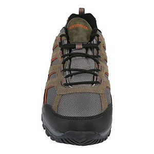 Northside Gresham Men's Waterproof Hiking Boots