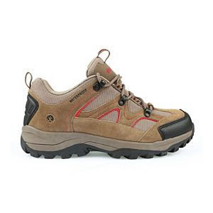 Northside Snohomish Mid Men's Waterproof Hiking Boots