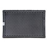 GelPro Pad-it Floor Mat - 18'' x 27''