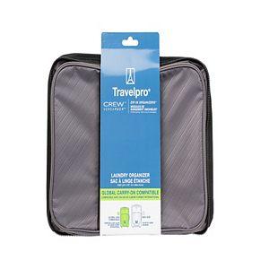 Travelpro Crew Versapack Laundry Organizer