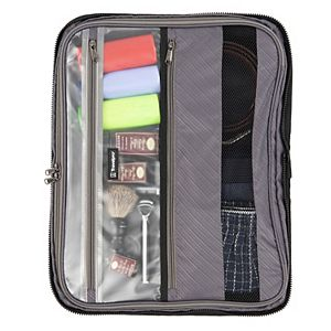 Travelpro Crew Versapack All-In-One Organizer