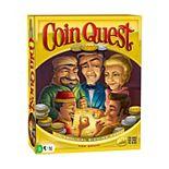 R&R Games Coin Quest