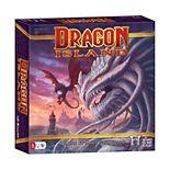R&R Games Dragon Island