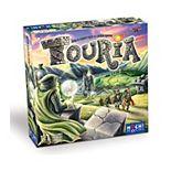 R&R Games Touria