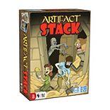 R&R Games Artifact Stack
