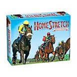 R&R Games HomeStretch