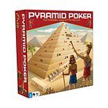R&R Games Pyramid Poker