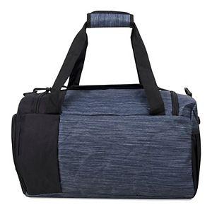 Summit Ridge Multipocket Duffel Bag