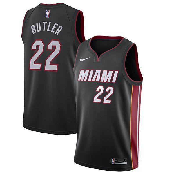 cheap jimmy butler jersey