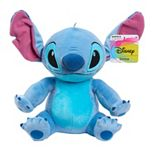 Kohl's Cares® Disney Classics Plush - Stitch