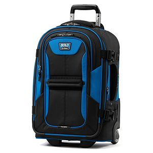 Travelpro Bold 22-in. Expandable Rollaboard Luggage